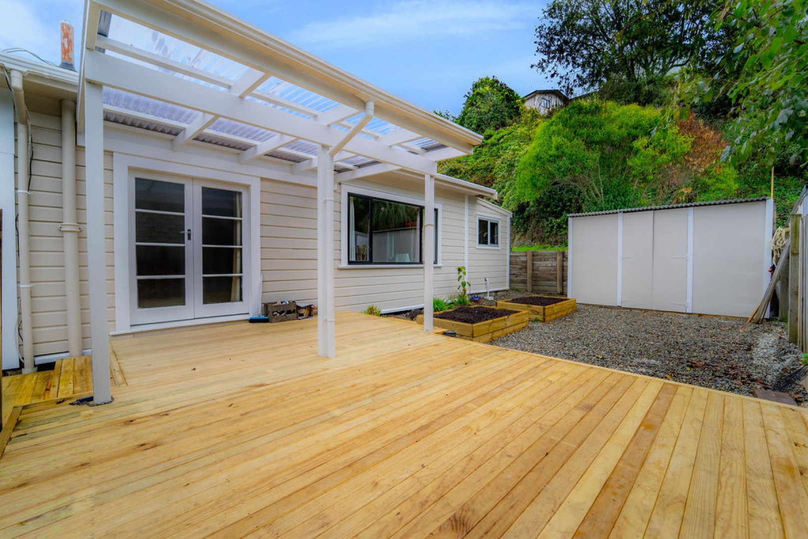 130 St Vincent Street, Nelson South #2 -- listing/10002/a.jpeg