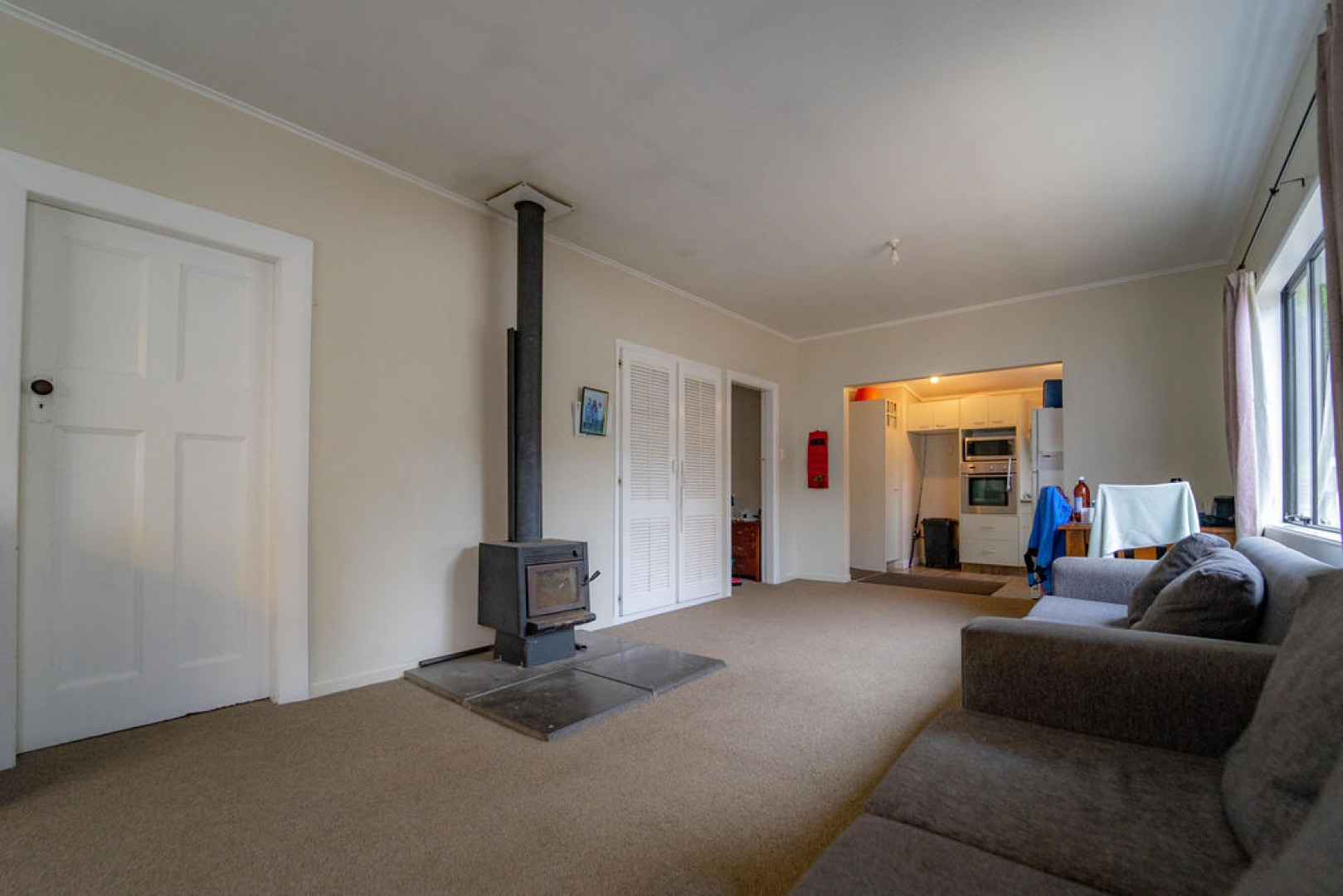 130 St Vincent Street, Nelson South #4 -- listing/10002/c.jpeg