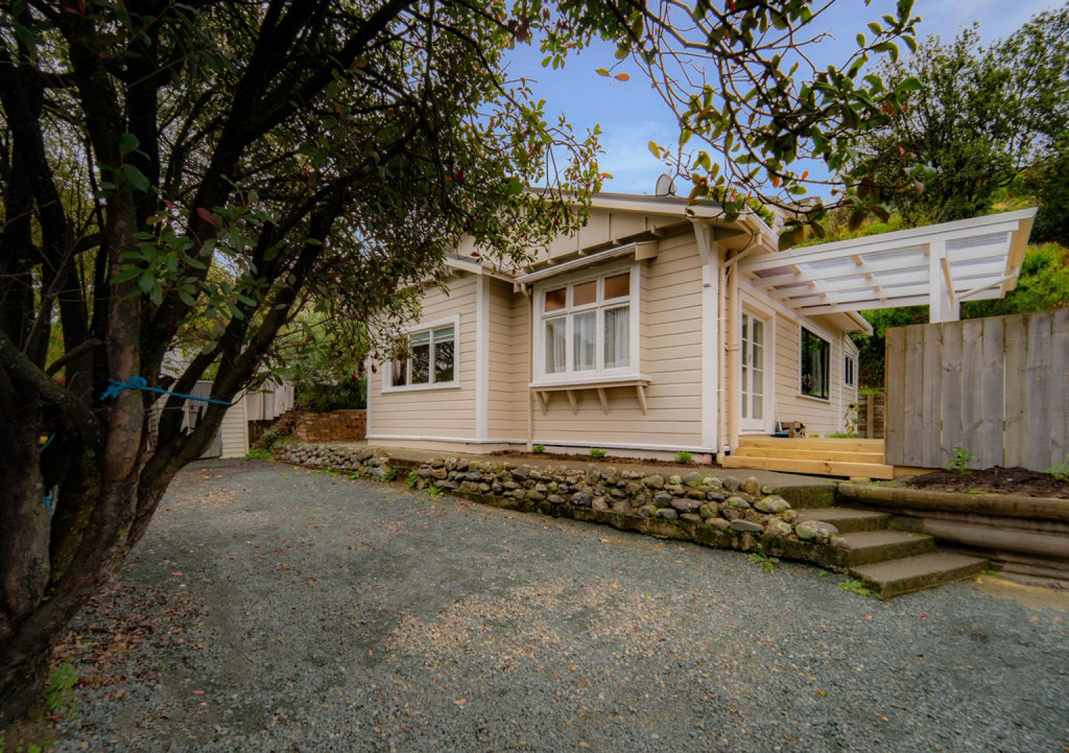130 St Vincent Street, Nelson South #1 -- listing/10002/m.jpeg