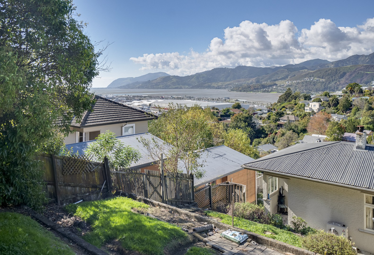 15 Queens Road, Nelson #2 -- listing/10034/a.jpeg