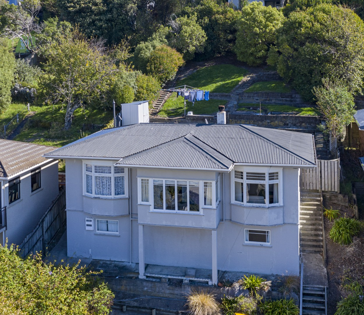 15 Queens Road, Nelson #3 -- listing/10034/b.jpeg