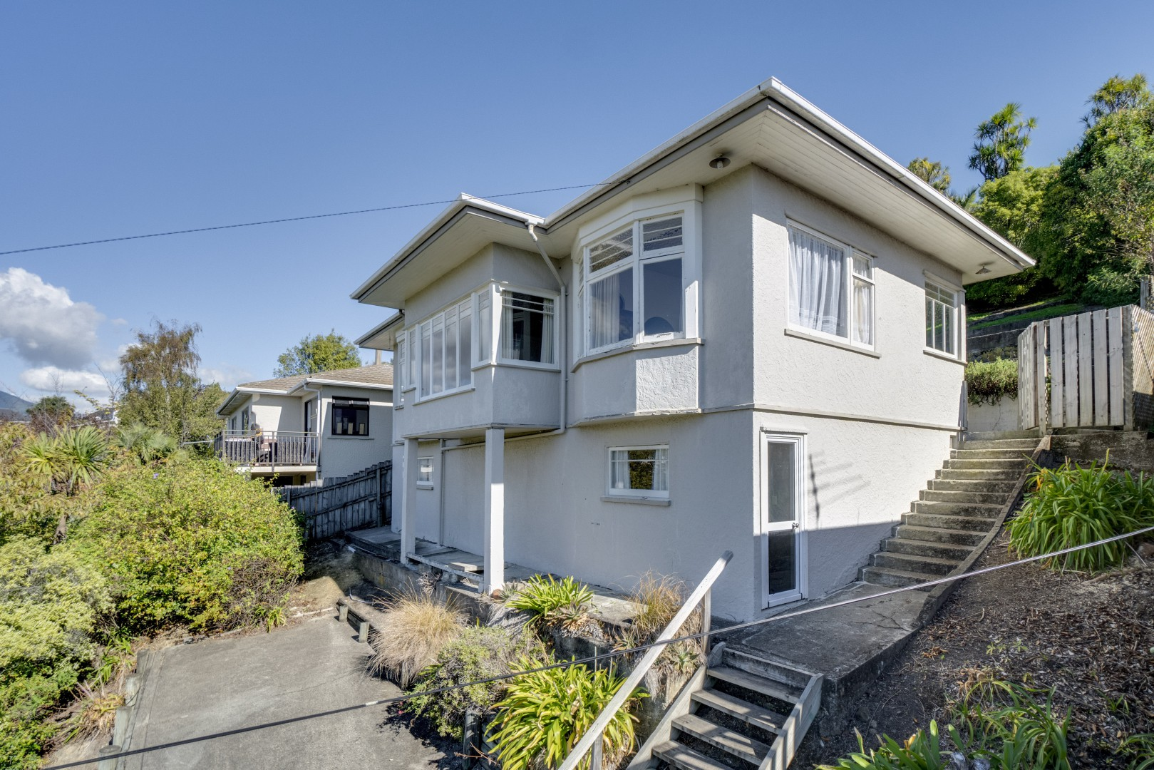 15 Queens Road, Nelson #4 -- listing/10034/c.jpeg