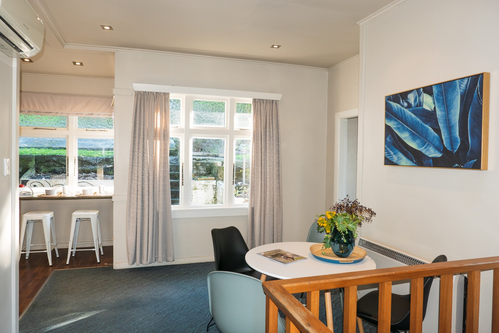 15 Queens Road, Nelson #11 -- listing/10034/j.jpeg