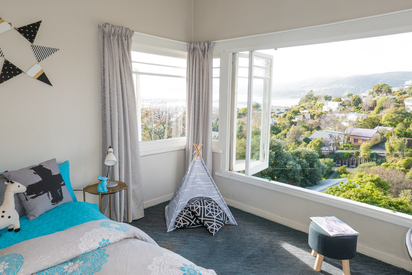 15 Queens Road, Nelson #13 -- listing/10034/l.jpeg