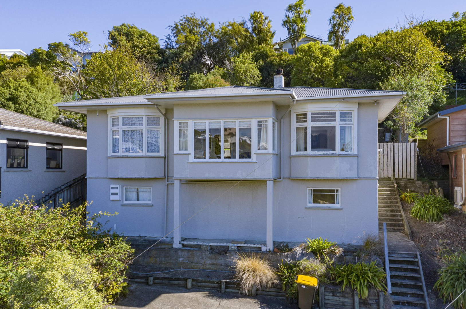 15 Queens Road, Nelson #1 -- listing/10034/m.jpeg