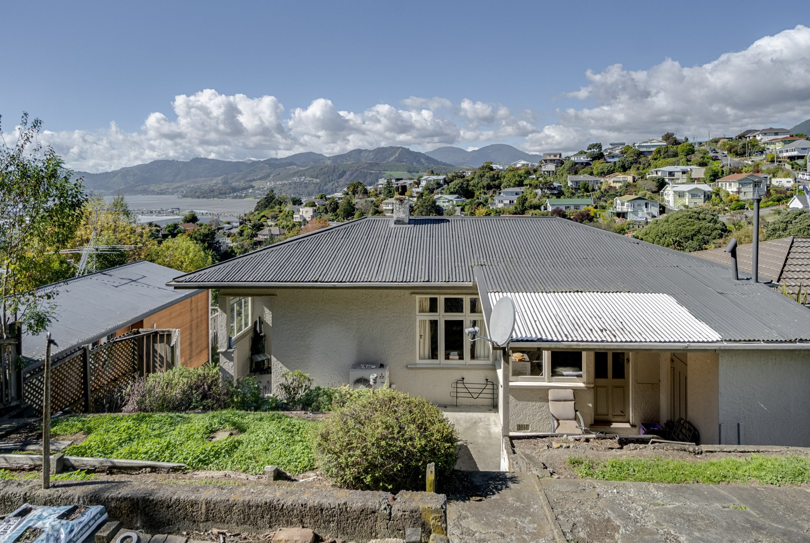 15 Queens Road, Nelson #20 -- listing/10034/t.jpeg