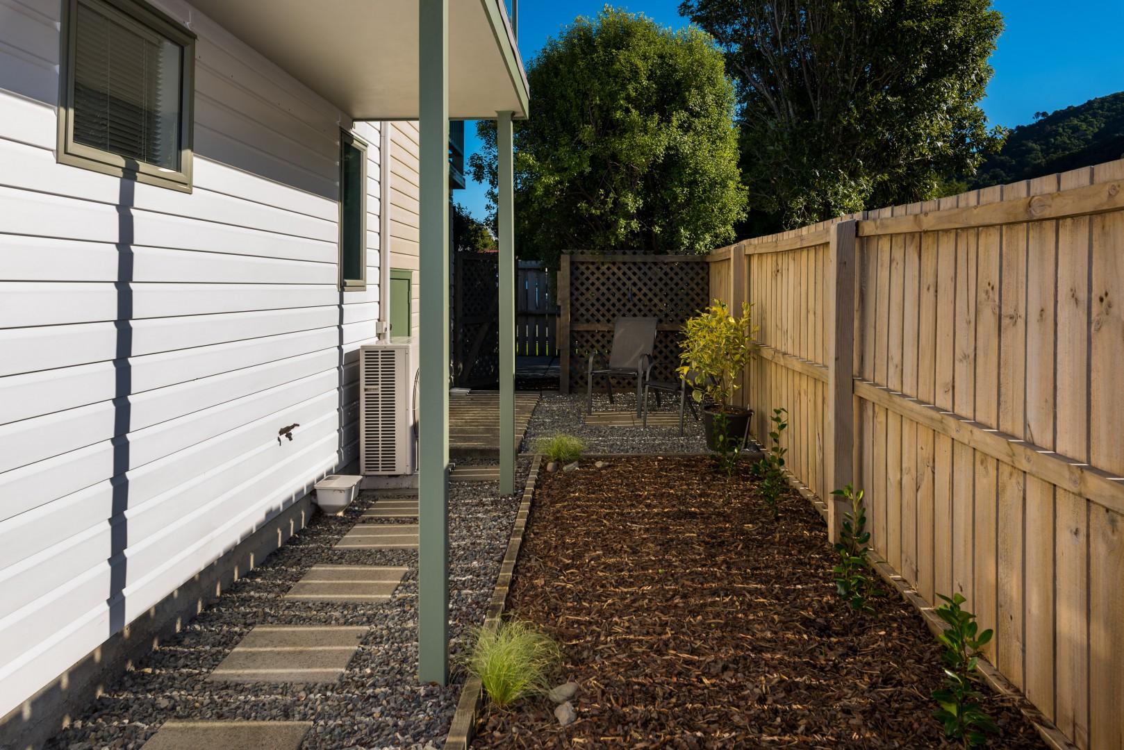 2a Marina Drive, Waikawa #2 -- listing/10041/a.jpeg