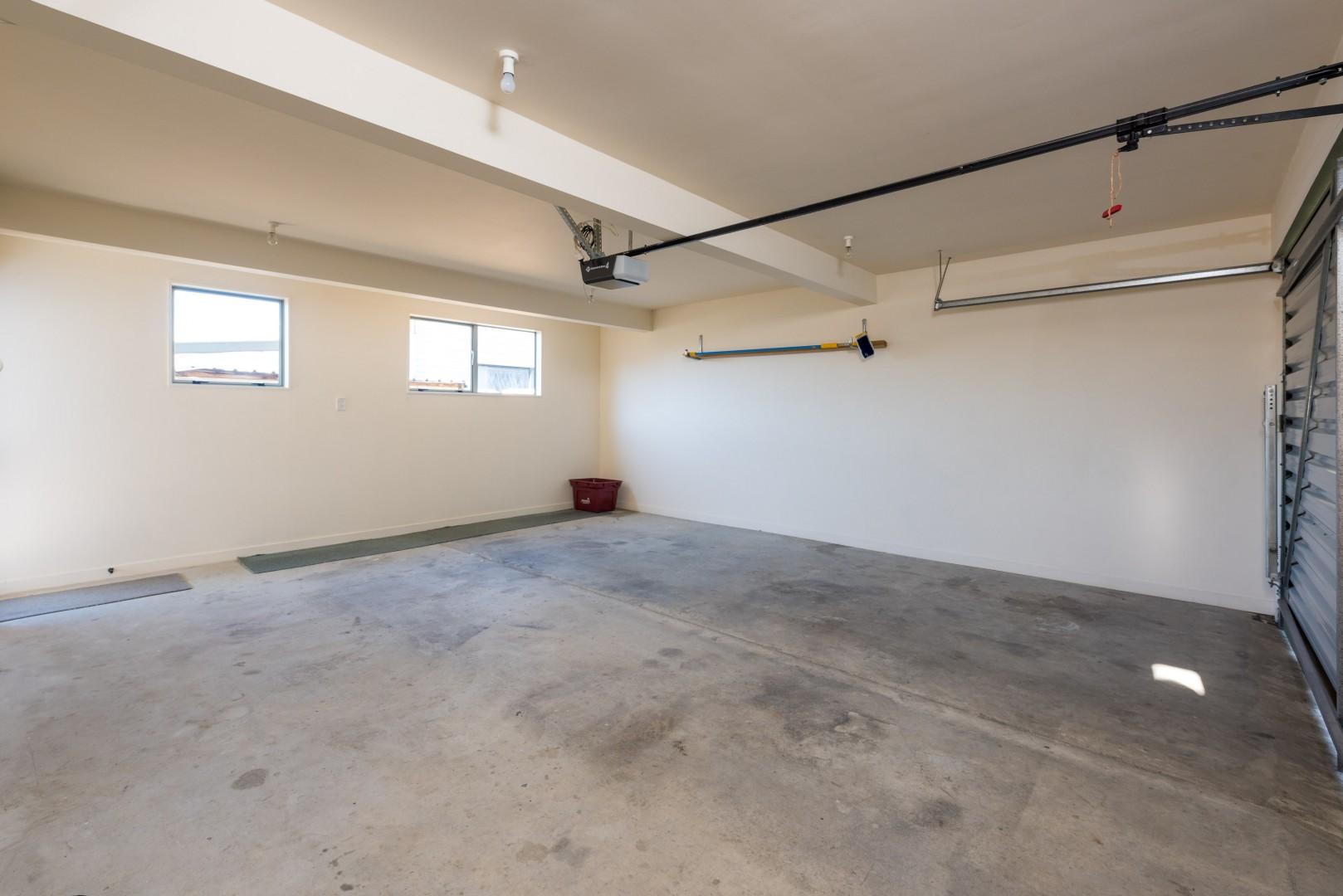 2a Marina Drive, Waikawa #4 -- listing/10041/c.jpeg