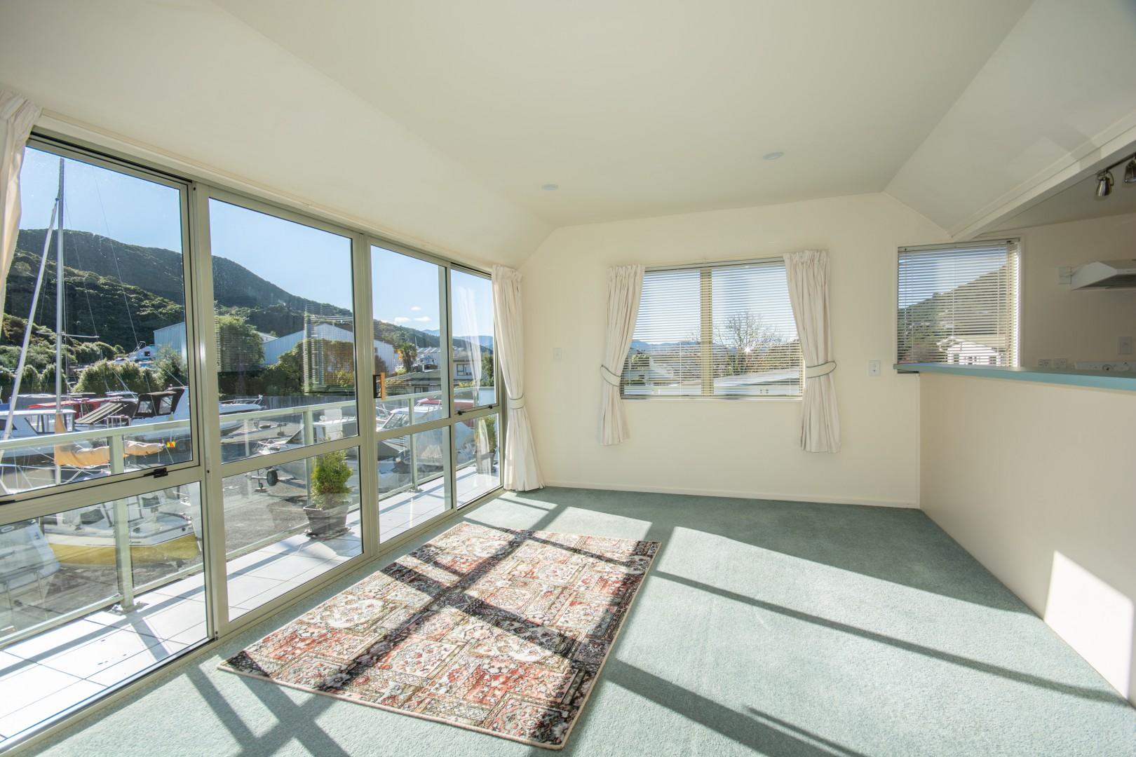 2a Marina Drive, Waikawa #10 -- listing/10041/i.jpeg