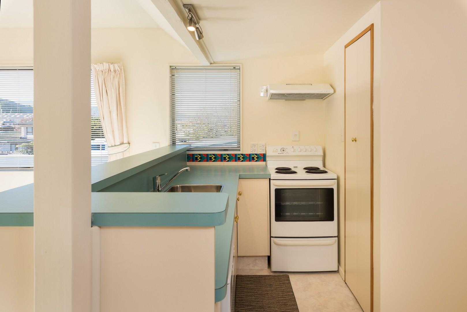 2a Marina Drive, Waikawa #13 -- listing/10041/l.jpeg