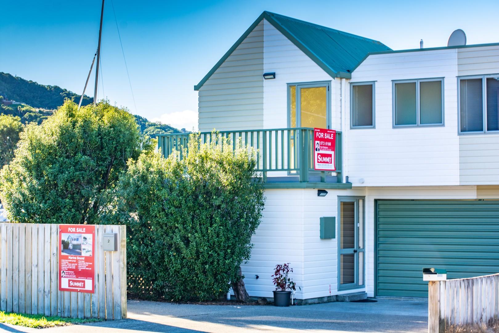 2a Marina Drive, Waikawa #1 -- listing/10041/m.jpeg