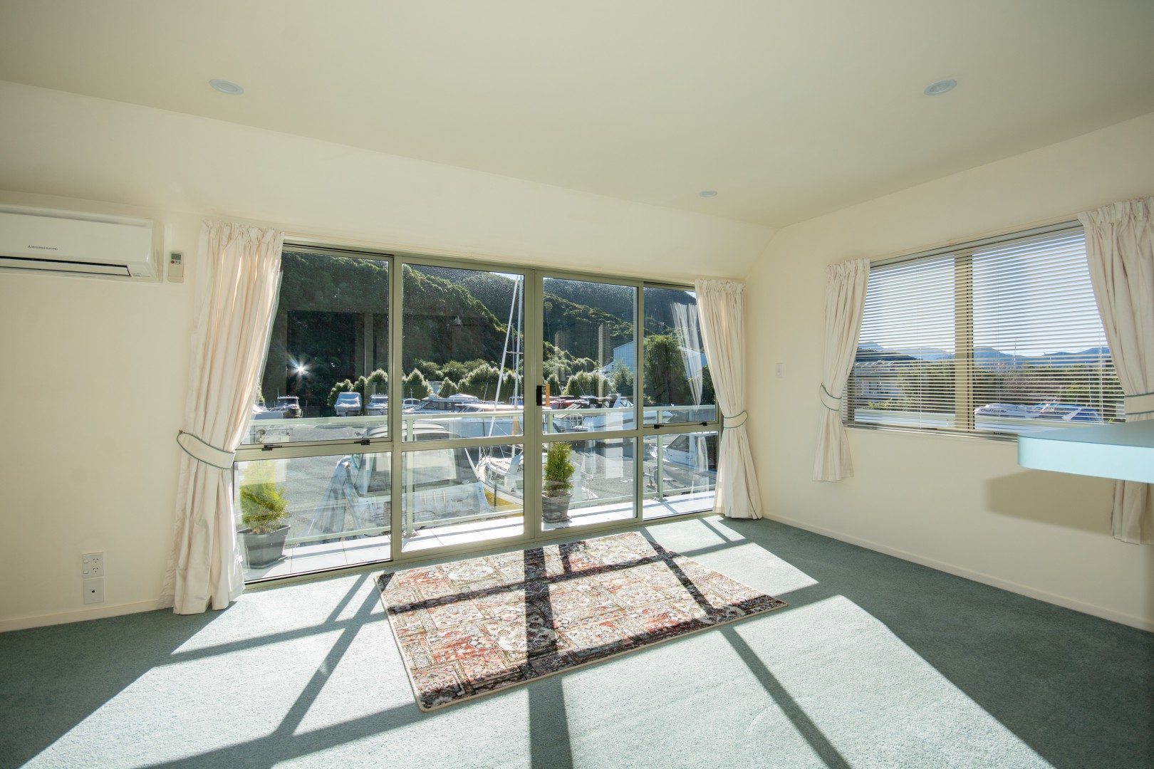 2a Marina Drive, Waikawa #15 -- listing/10041/o.jpeg