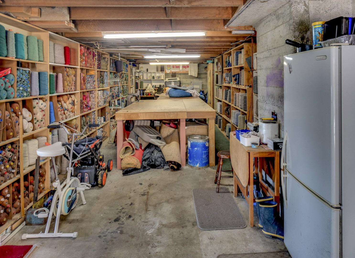8 Albert Road, Port Hills #26 -- listing/10042/z.jpeg