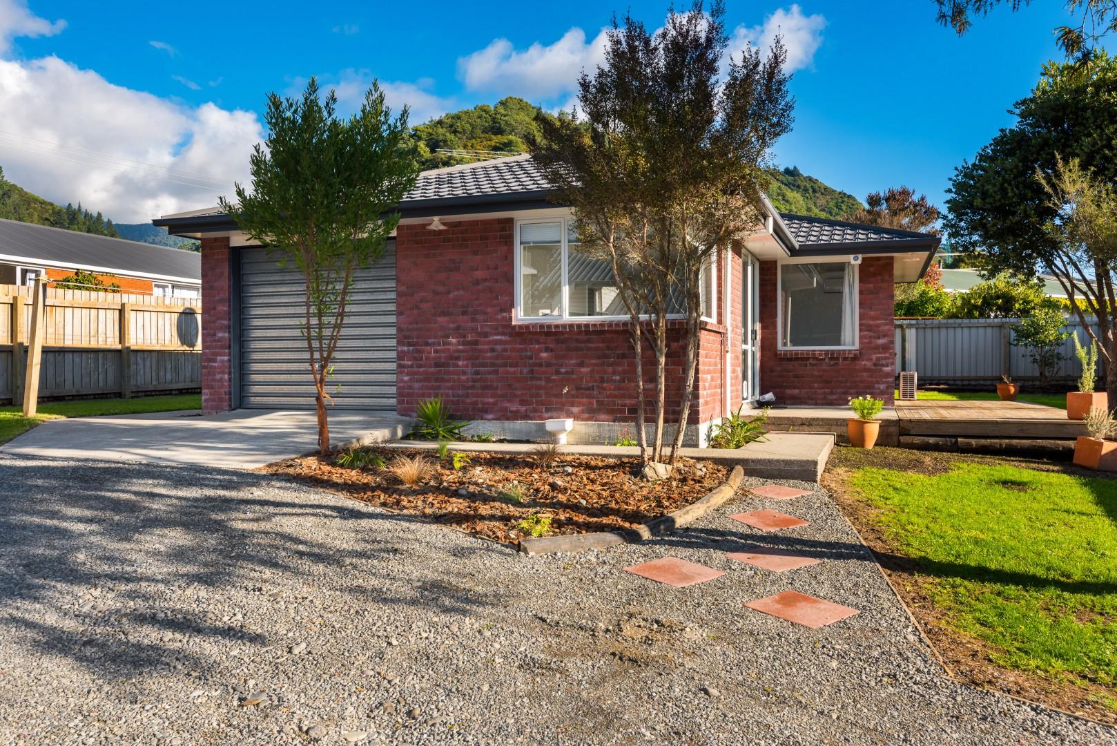 20 George Street, Picton #4 -- listing/10043/c.jpeg