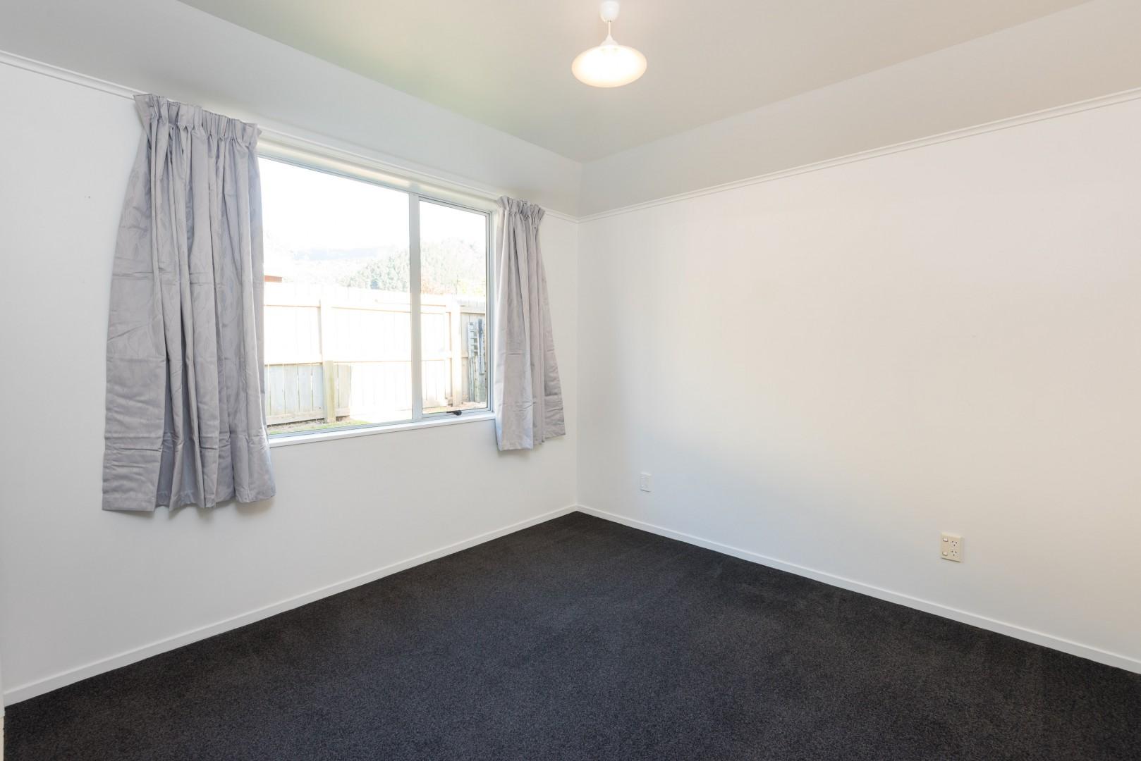 20 George Street, Picton #11 -- listing/10043/j.jpeg