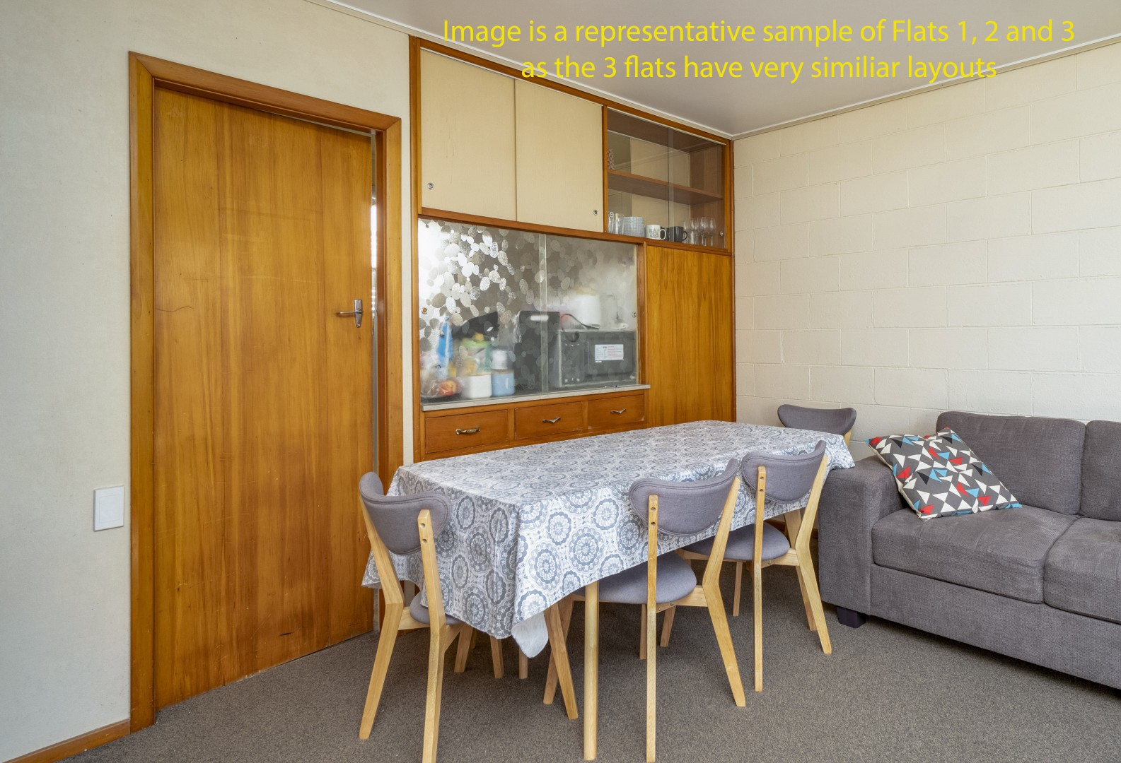 1, 2 and 3/145 Milton Street, The Wood #8 -- listing/10045/g.jpeg