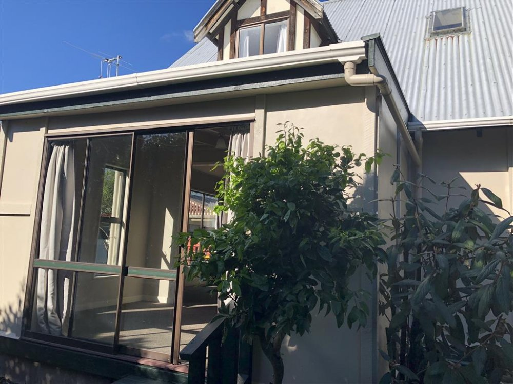 53A Salisbury Road, Richmond #4