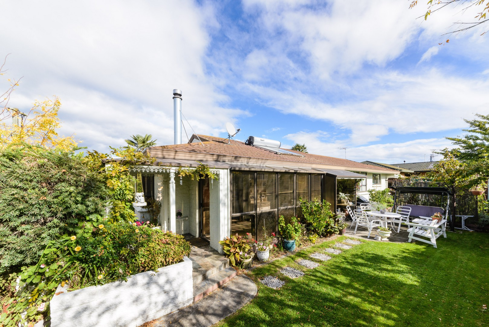 6 Barratt Street, Blenheim #3 -- listing/10057/b.jpeg
