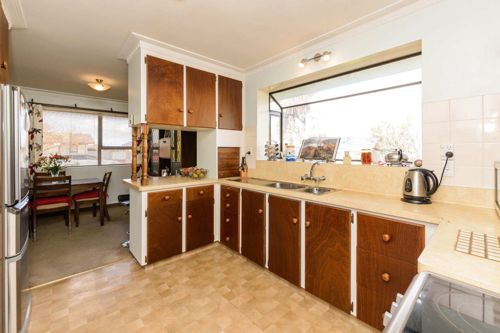 6 Barratt Street, Blenheim #6 -- listing/10057/e.jpeg