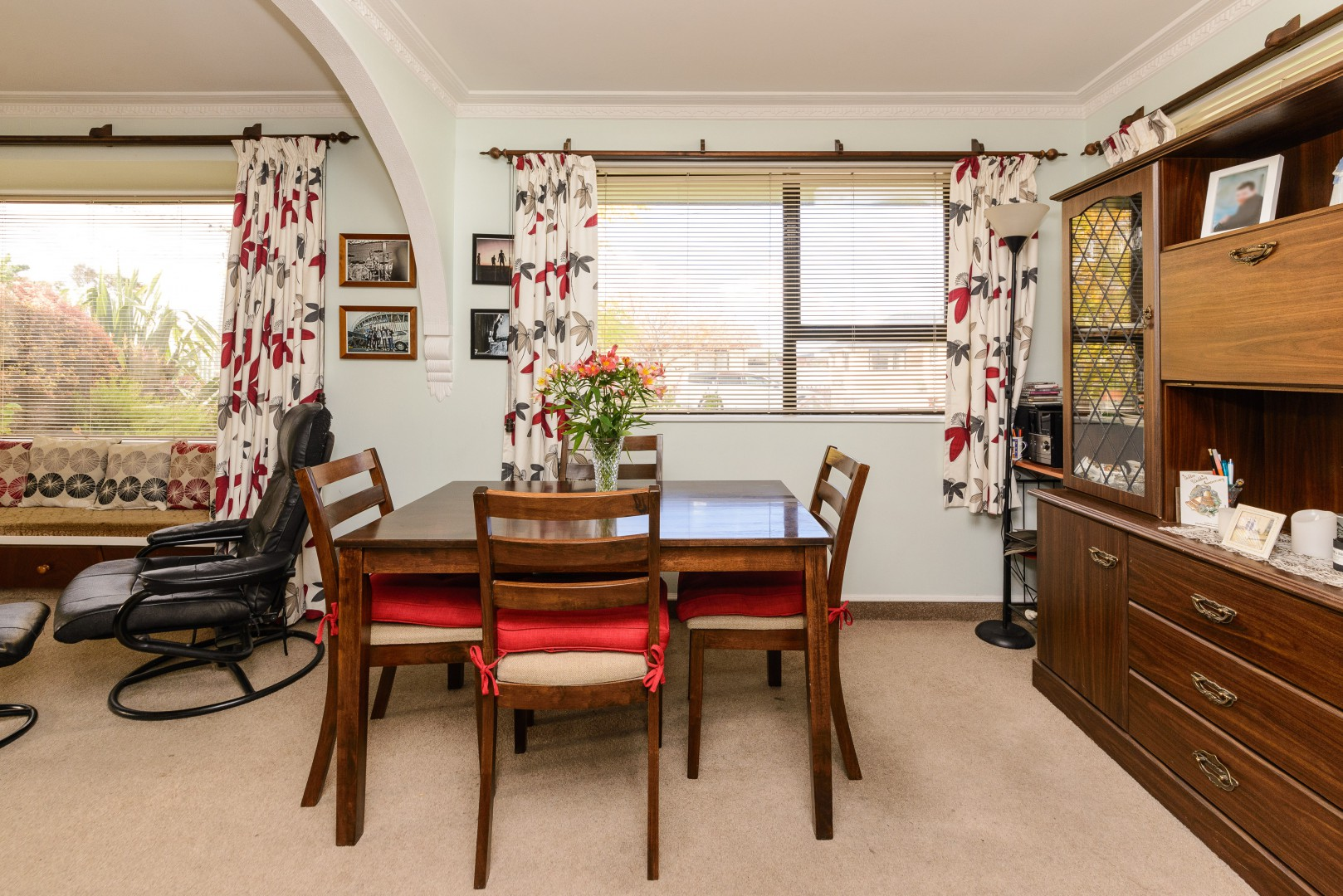 6 Barratt Street, Blenheim #9 -- listing/10057/h.jpeg