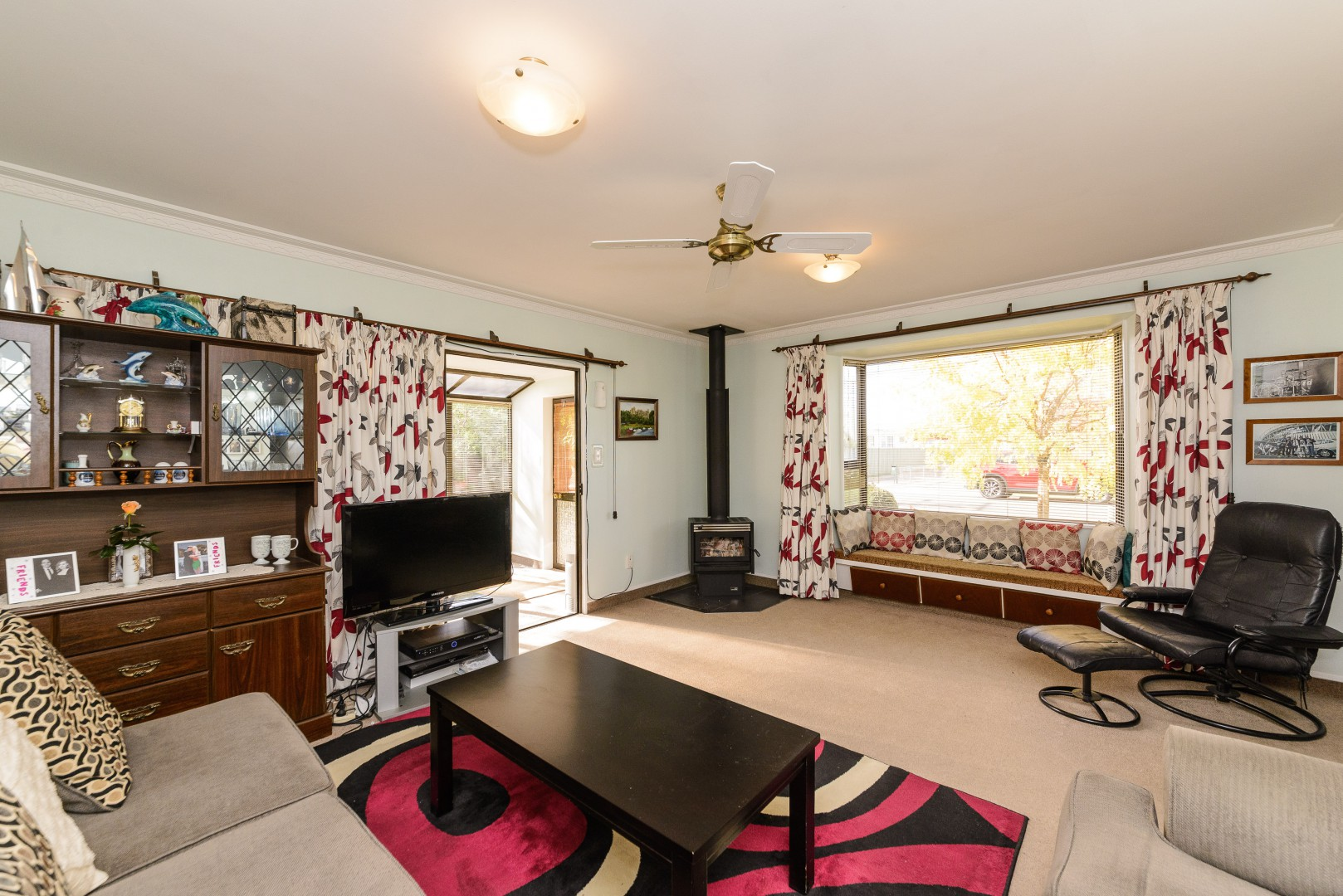 6 Barratt Street, Blenheim #11 -- listing/10057/j.jpeg