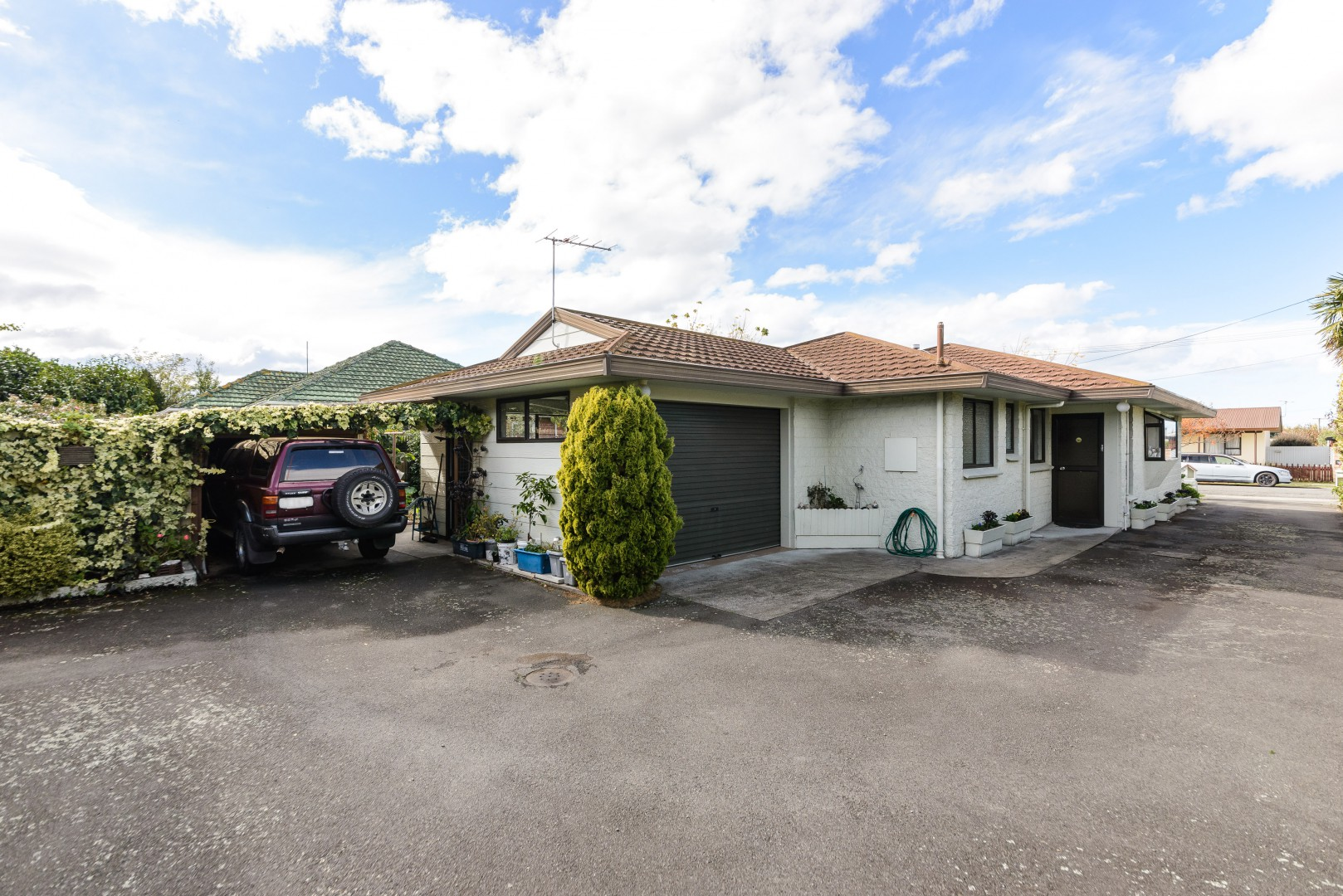 6 Barratt Street, Blenheim #20 -- listing/10057/t.jpeg