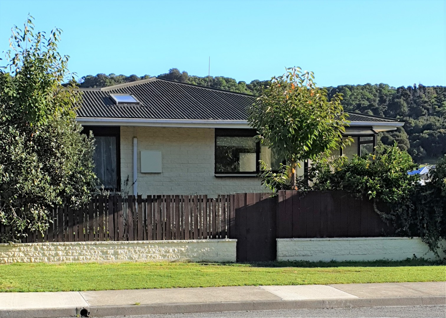 10B Leicester Street, Picton #1 -- listing/10070/m.jpeg