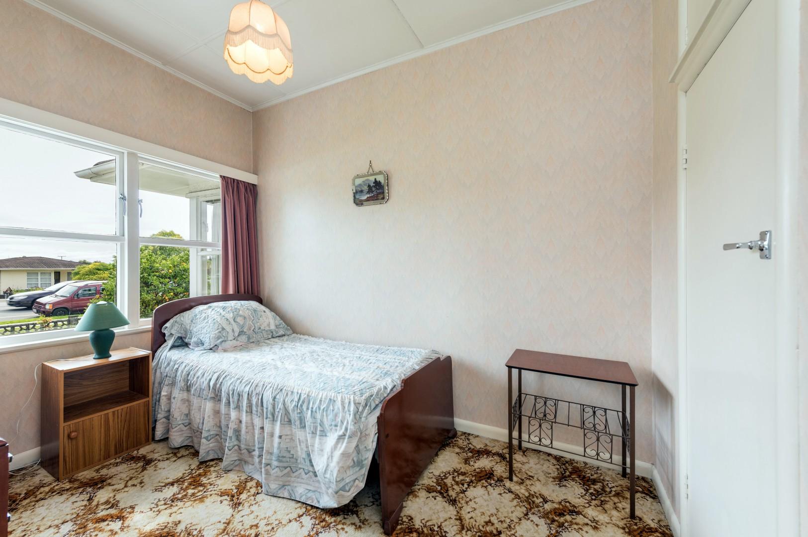 455 Main Road Stoke, Stoke #14 -- listing/10071/n.jpeg