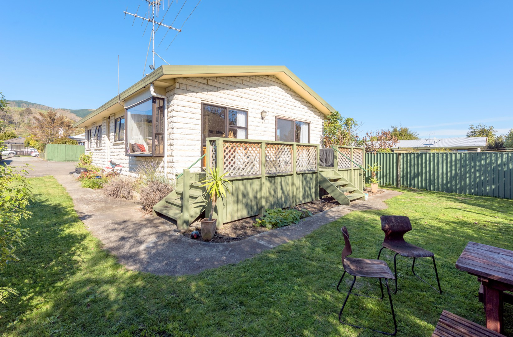 2/16 Willow Avenue, Stoke #4 -- listing/10073/c.jpeg
