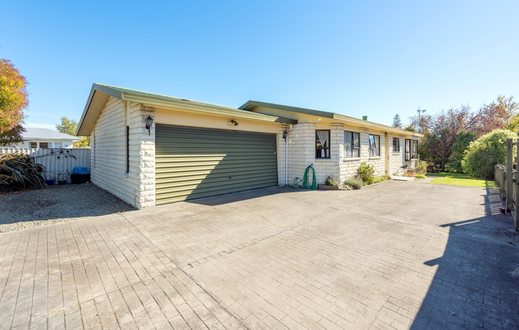 2/16 Willow Avenue, Stoke #1 -- listing/10073/m.jpeg