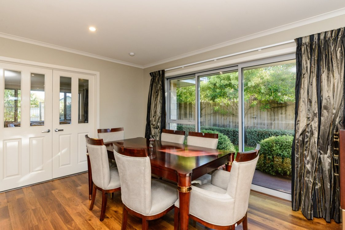 6 Banksia Place, Springlands #6