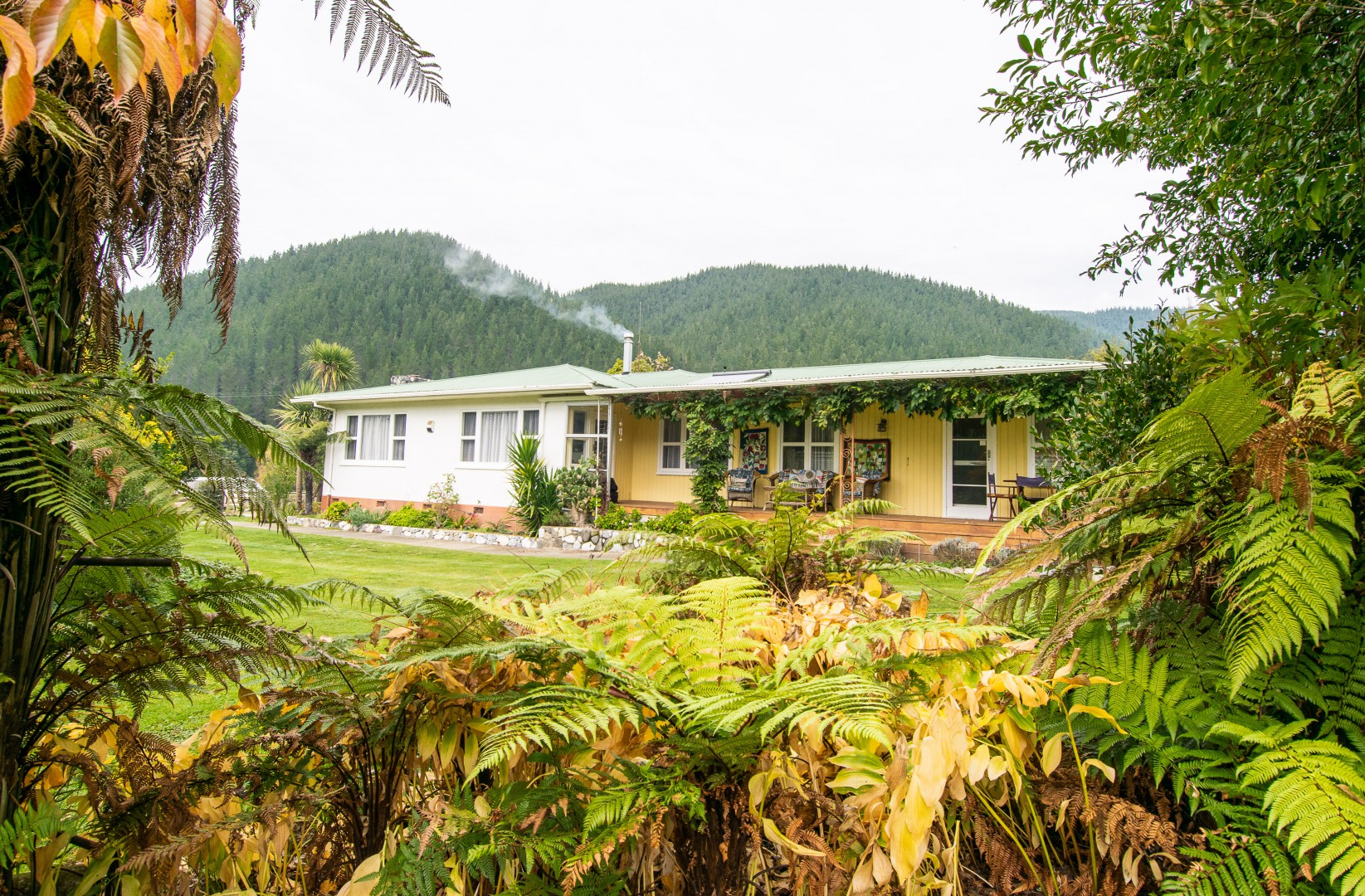 46 Riwaka Valley Left Branch Road, Riwaka #17 -- listing/10095/q.jpeg