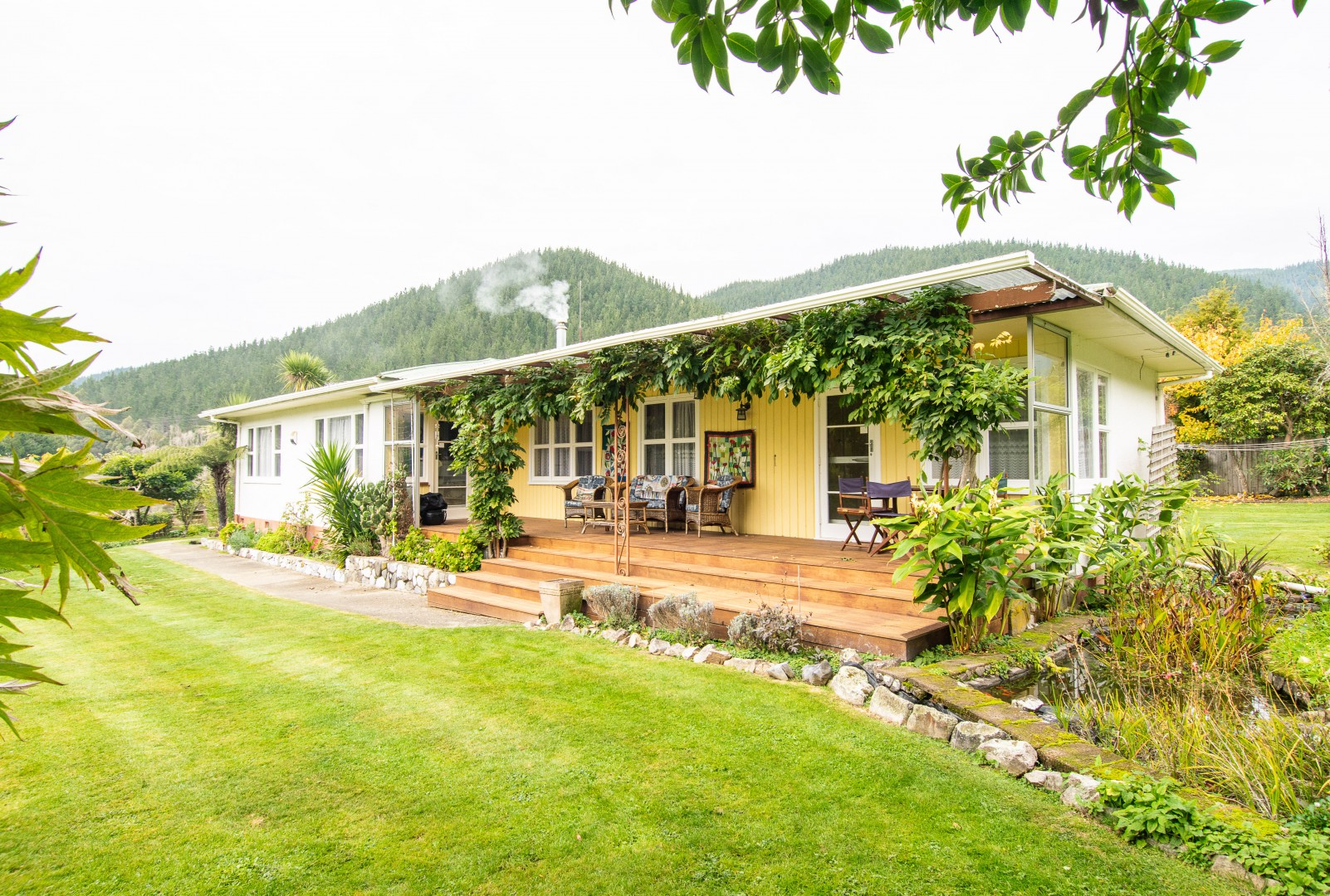 46 Riwaka Valley Left Branch Road, Riwaka #18 -- listing/10095/r.jpeg