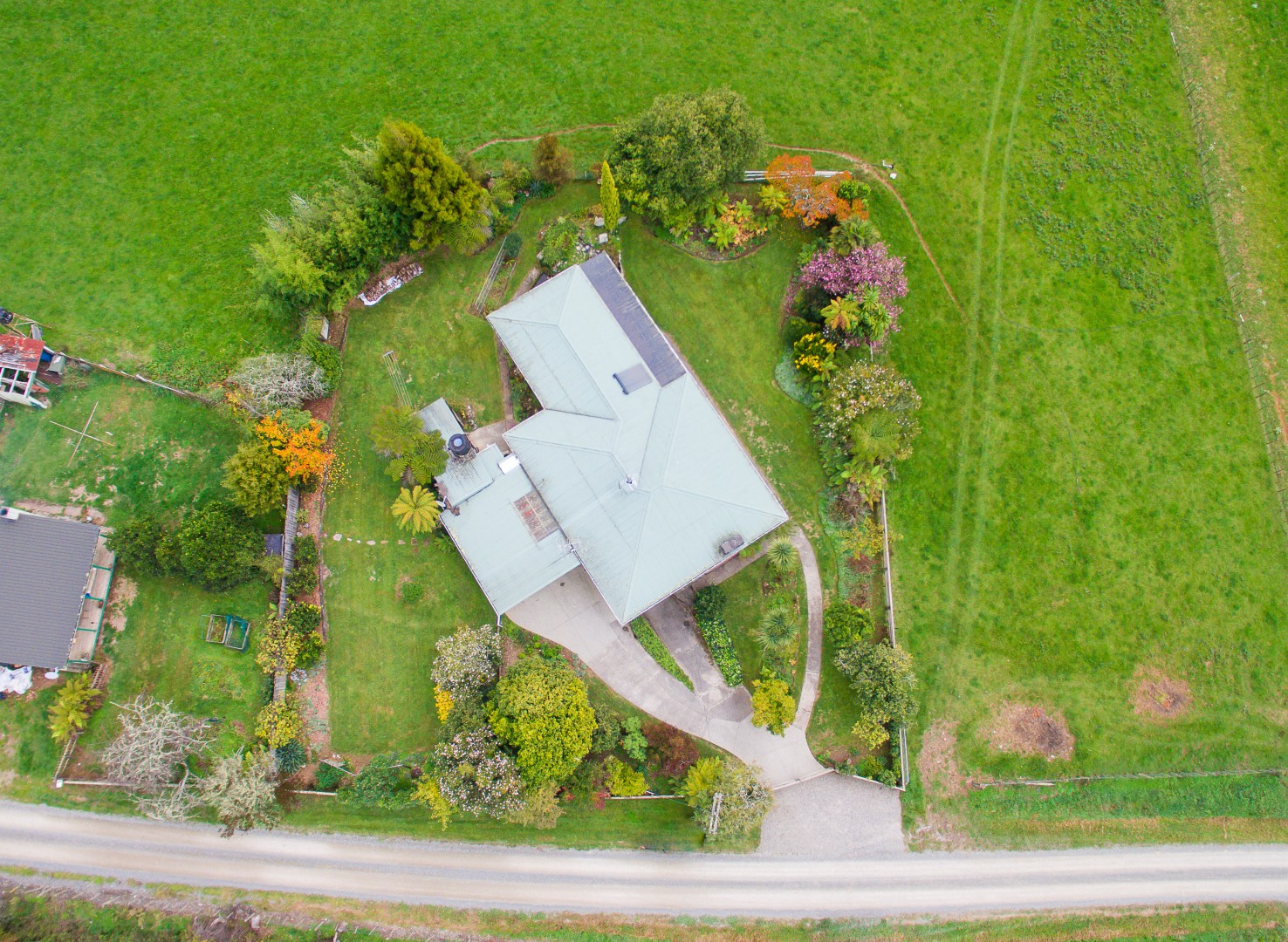 46 Riwaka Valley Left Branch Road, Riwaka #19 -- listing/10095/s.jpeg