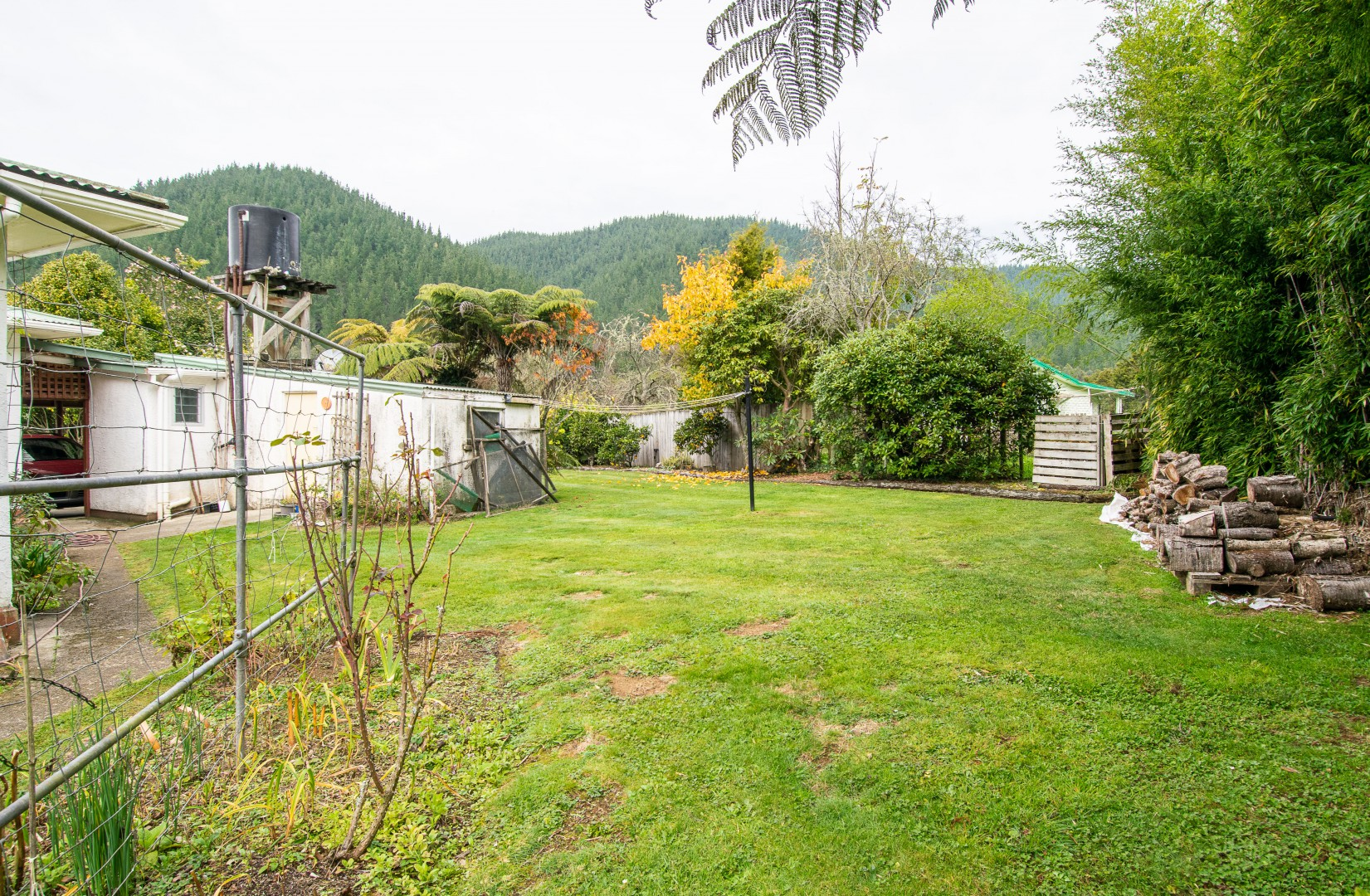 46 Riwaka Valley Left Branch Road, Riwaka #20 -- listing/10095/t.jpeg