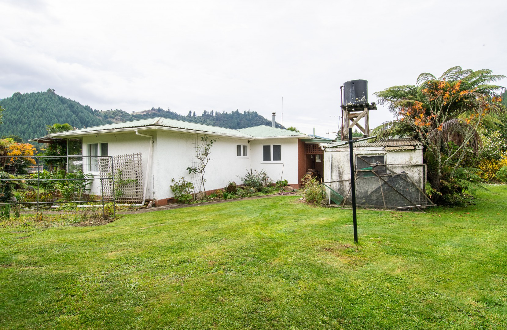 46 Riwaka Valley Left Branch Road, Riwaka #21 -- listing/10095/u.jpeg