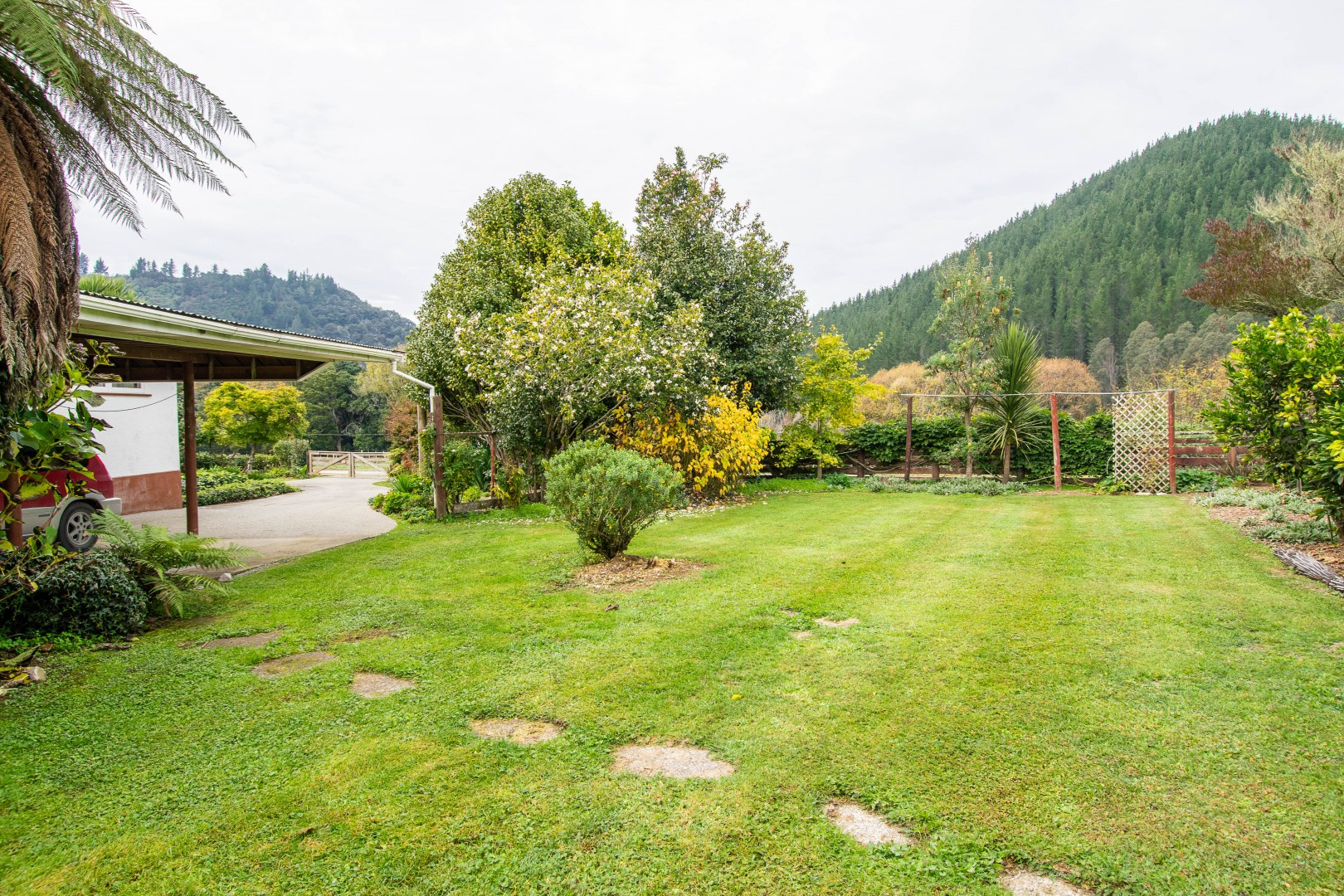 46 Riwaka Valley Left Branch Road, Riwaka #23 -- listing/10095/w.jpeg