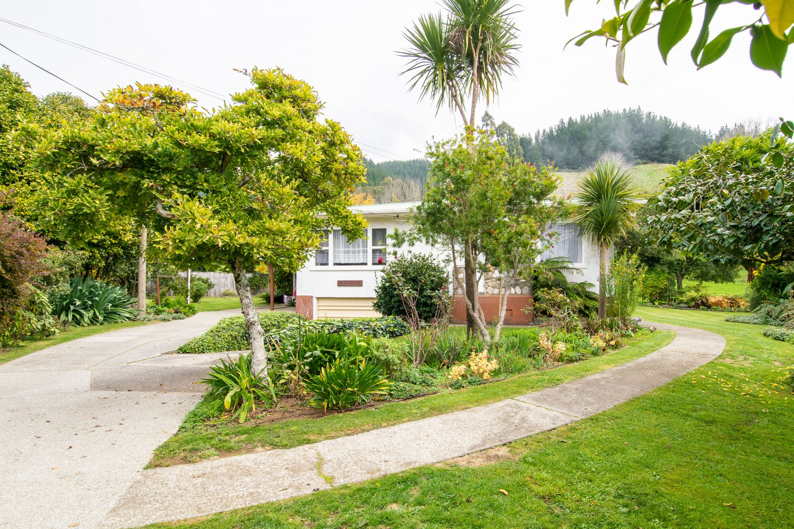 46 Riwaka Valley Left Branch Road, Riwaka #24 -- listing/10095/x.jpeg