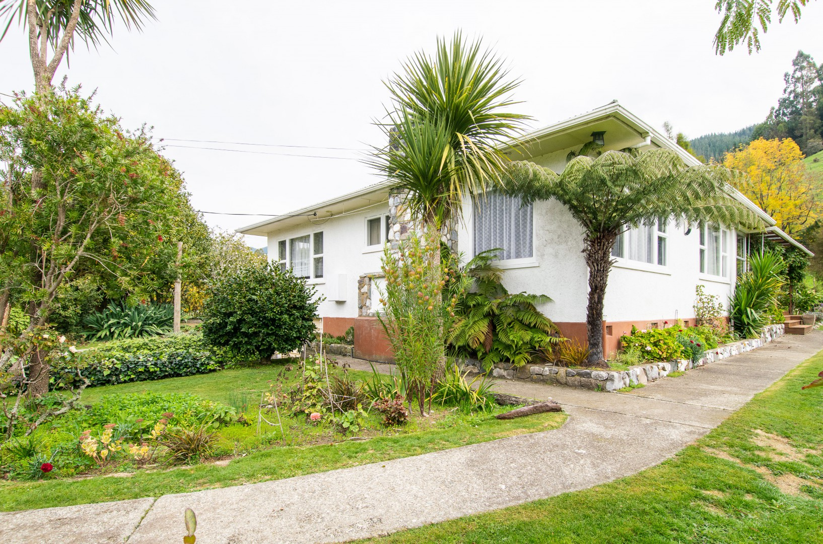 46 Riwaka Valley Left Branch Road, Riwaka #25 -- listing/10095/y.jpeg