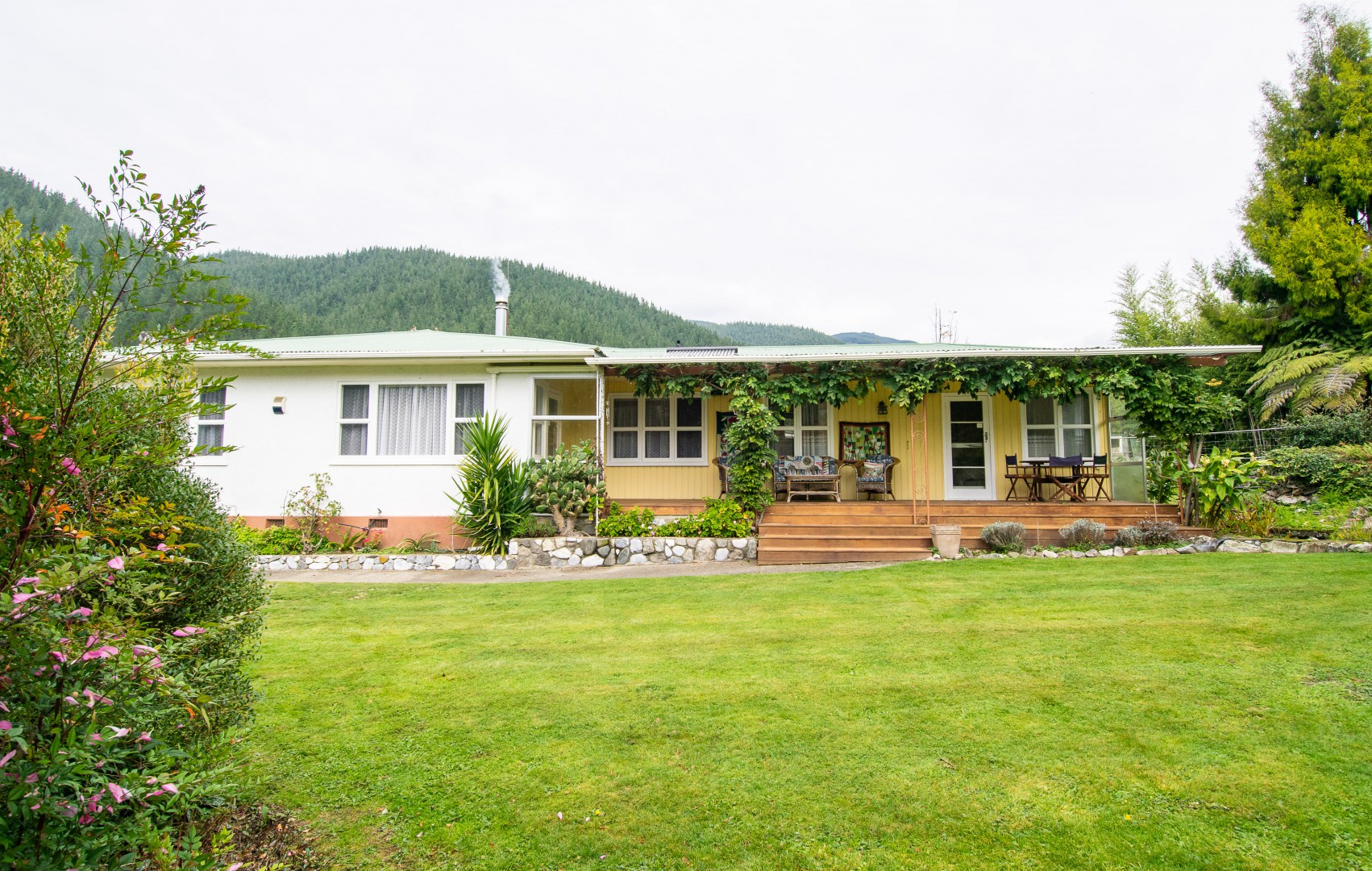 46 Riwaka Valley Left Branch Road, Riwaka #26 -- listing/10095/z.jpeg