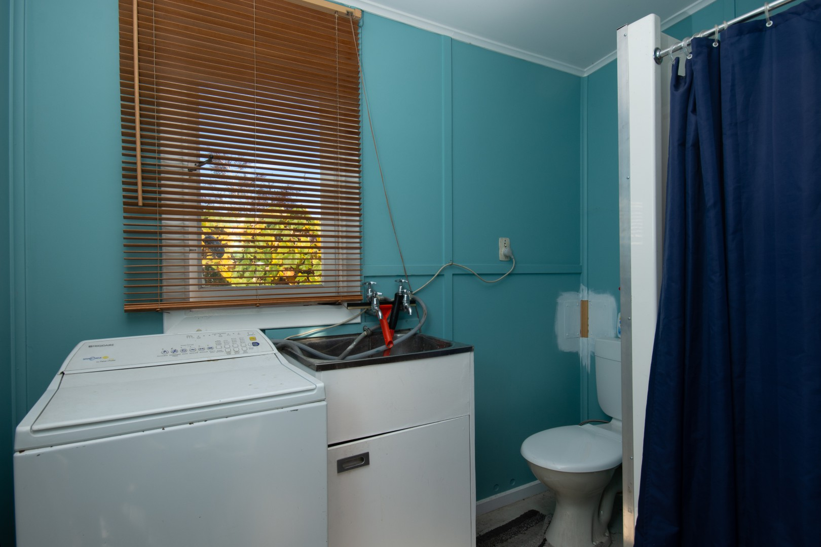 13 Mills Street, Seddon #7 -- listing/10101/f.jpeg