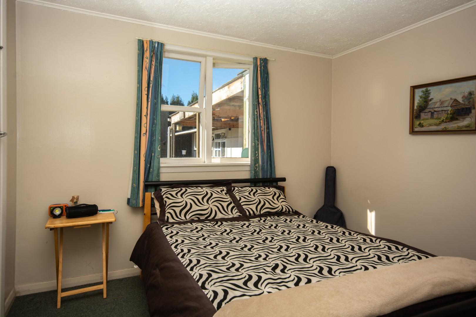 13 Mills Street, Seddon #14 -- listing/10101/n.jpeg