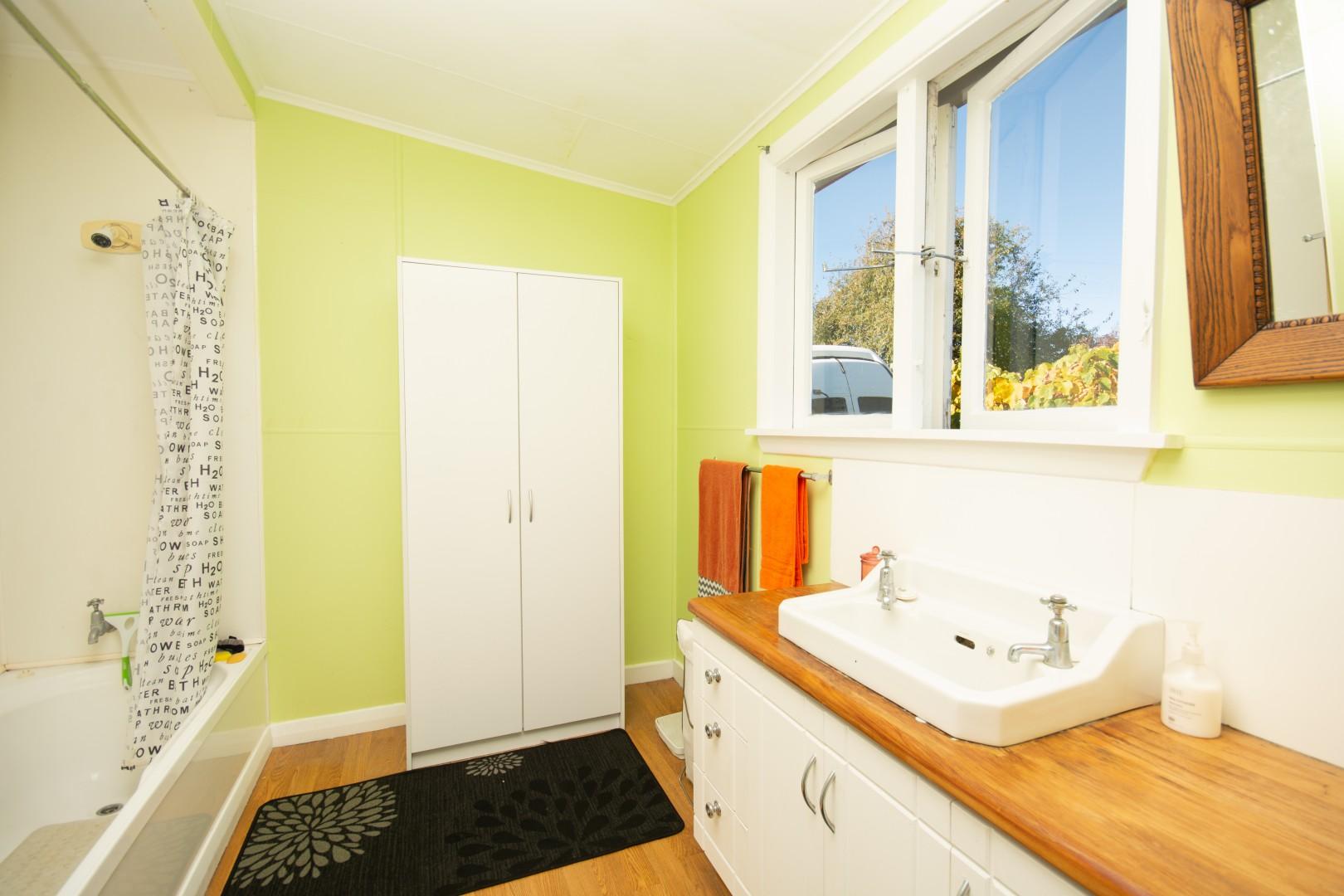 13 Mills Street, Seddon #15 -- listing/10101/o.jpeg