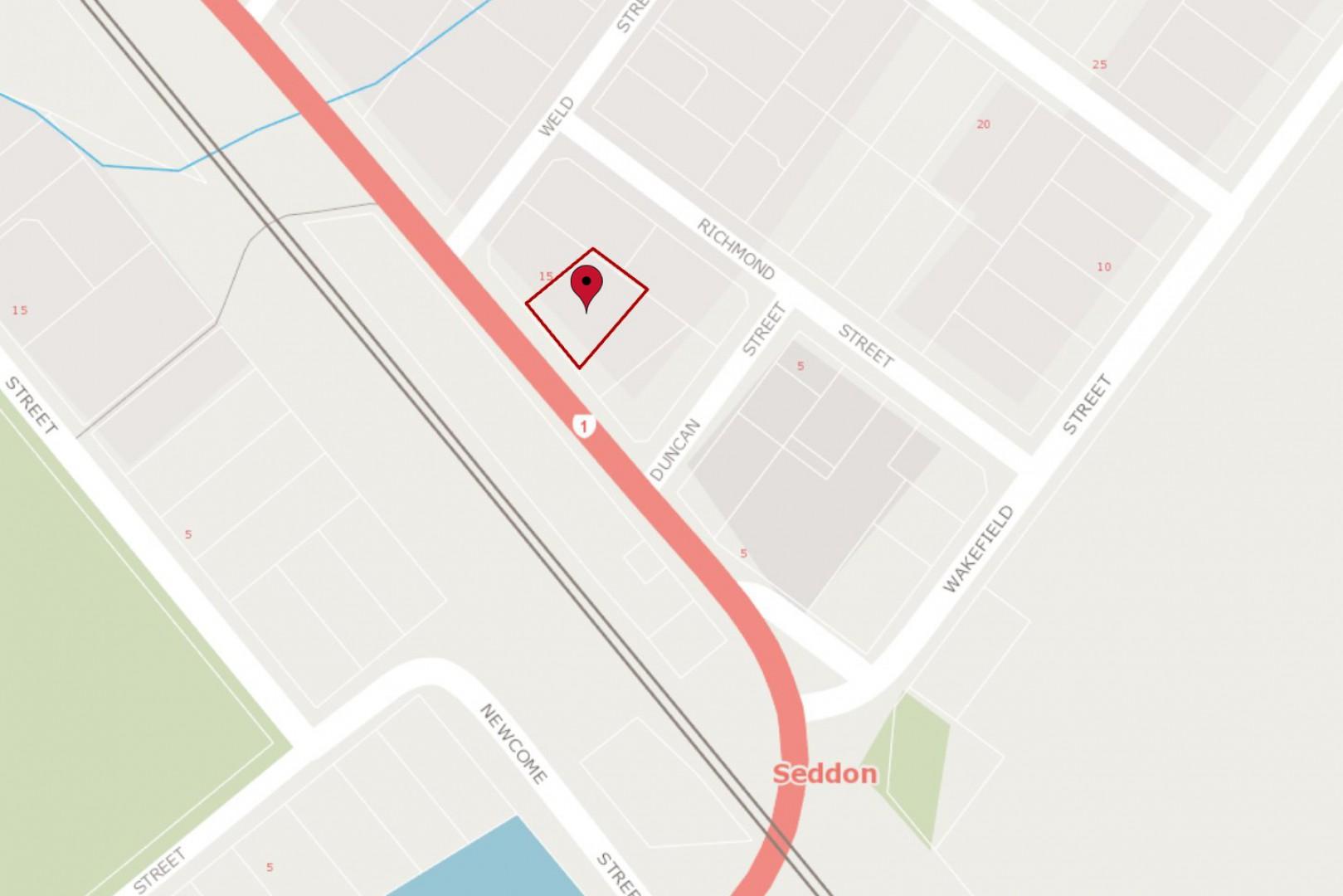 13 Mills Street, Seddon #16 -- listing/10101/p.jpeg