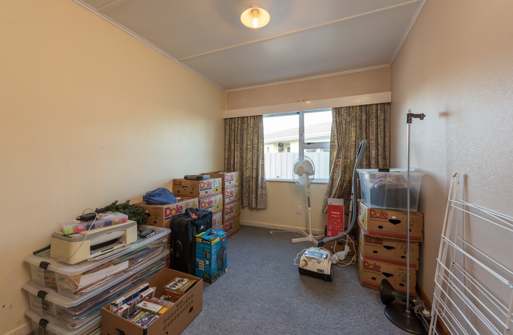 12 Doran Street, Richmond #10 -- listing/10107/i.jpeg
