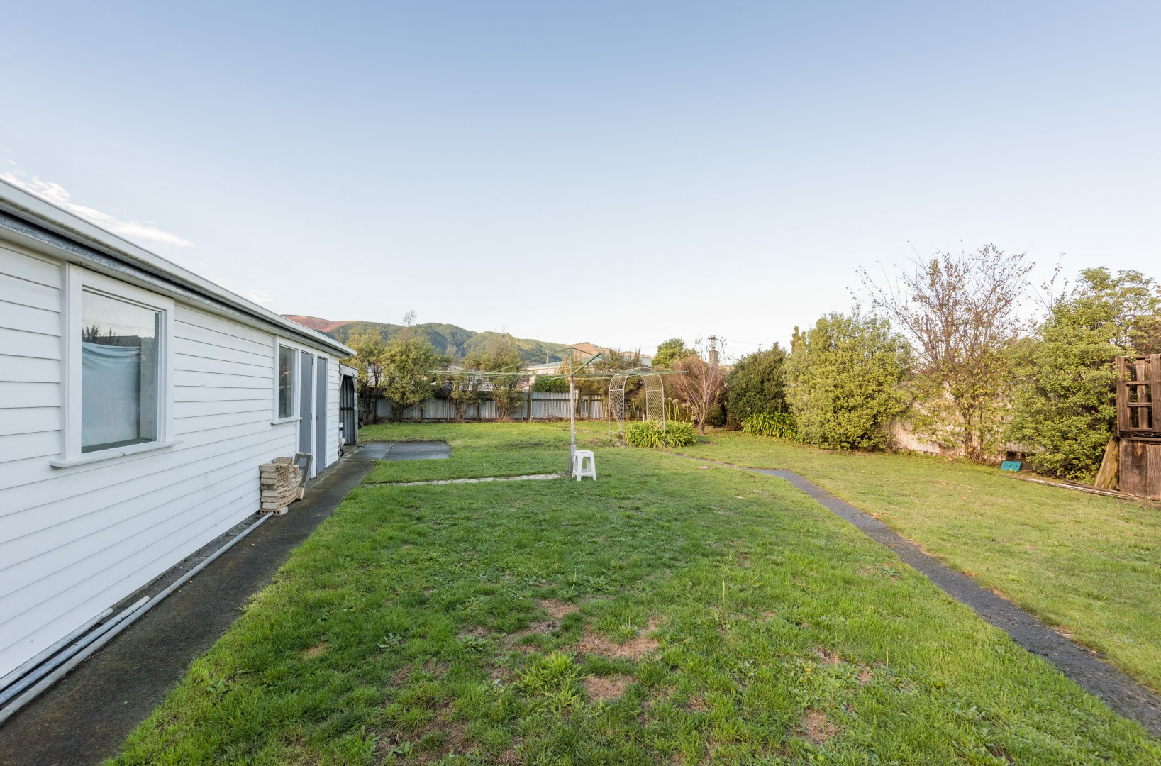 12 Doran Street, Richmond #15 -- listing/10107/o.jpeg