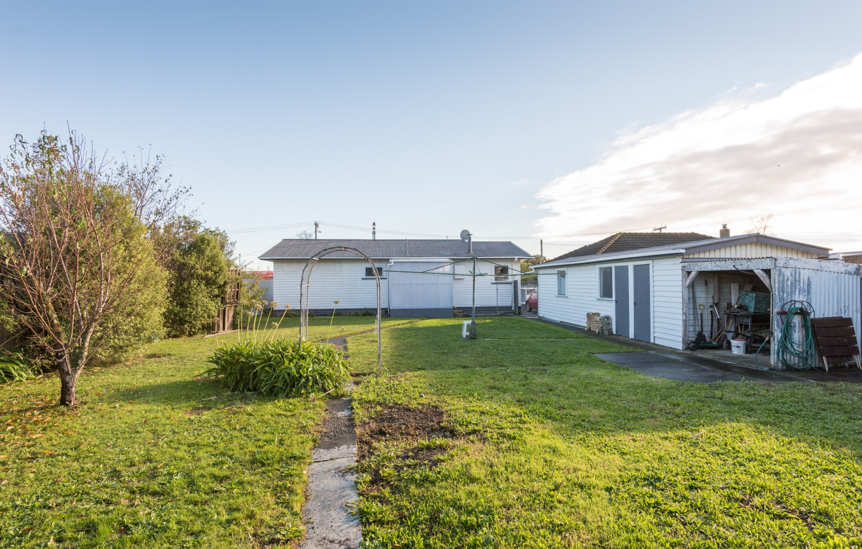 12 Doran Street, Richmond #17 -- listing/10107/q.jpeg