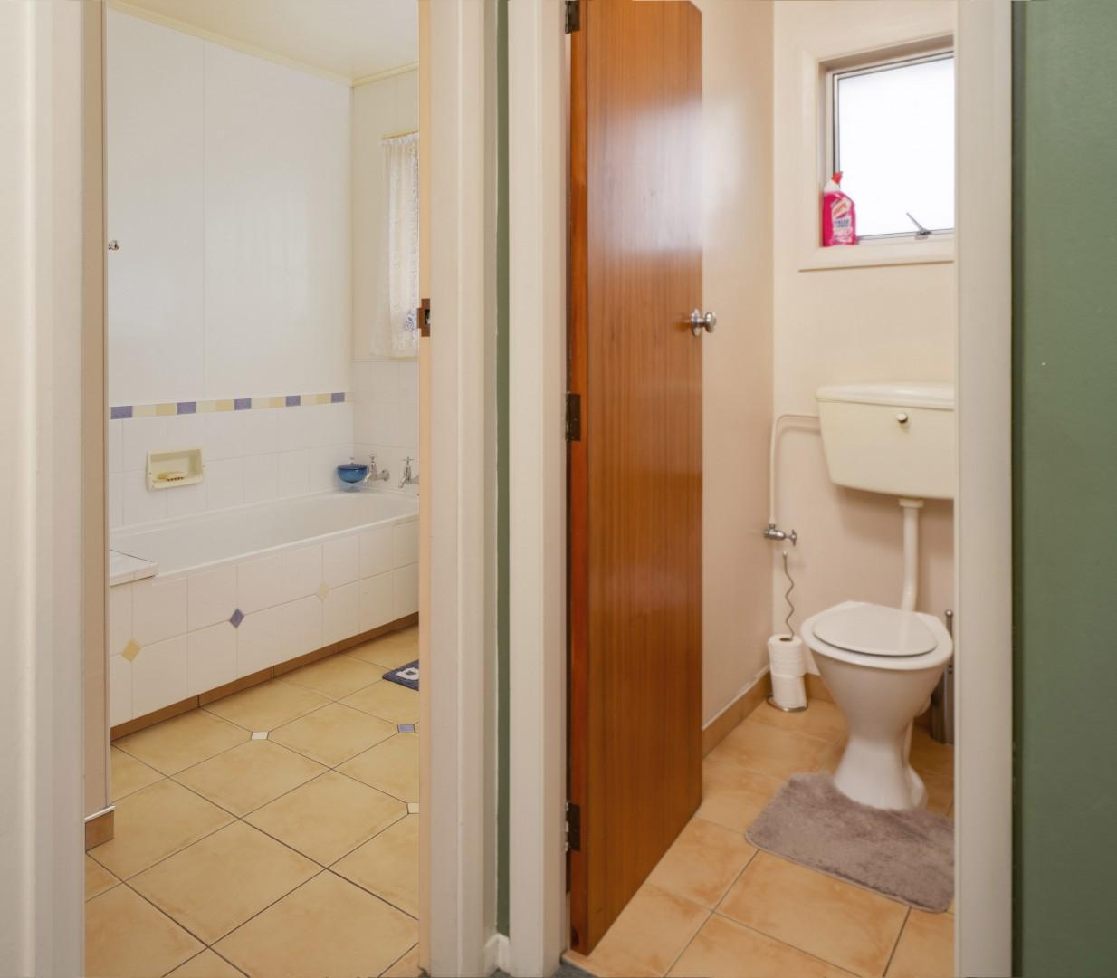 10 Cornwall Place, Stoke #13 -- listing/10109/l.jpeg