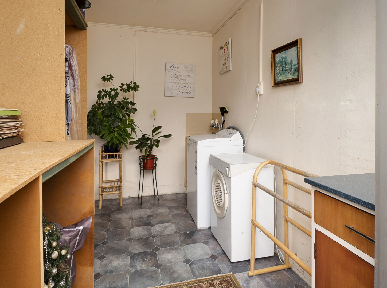 10 Cornwall Place, Stoke #14 -- listing/10109/n.jpeg