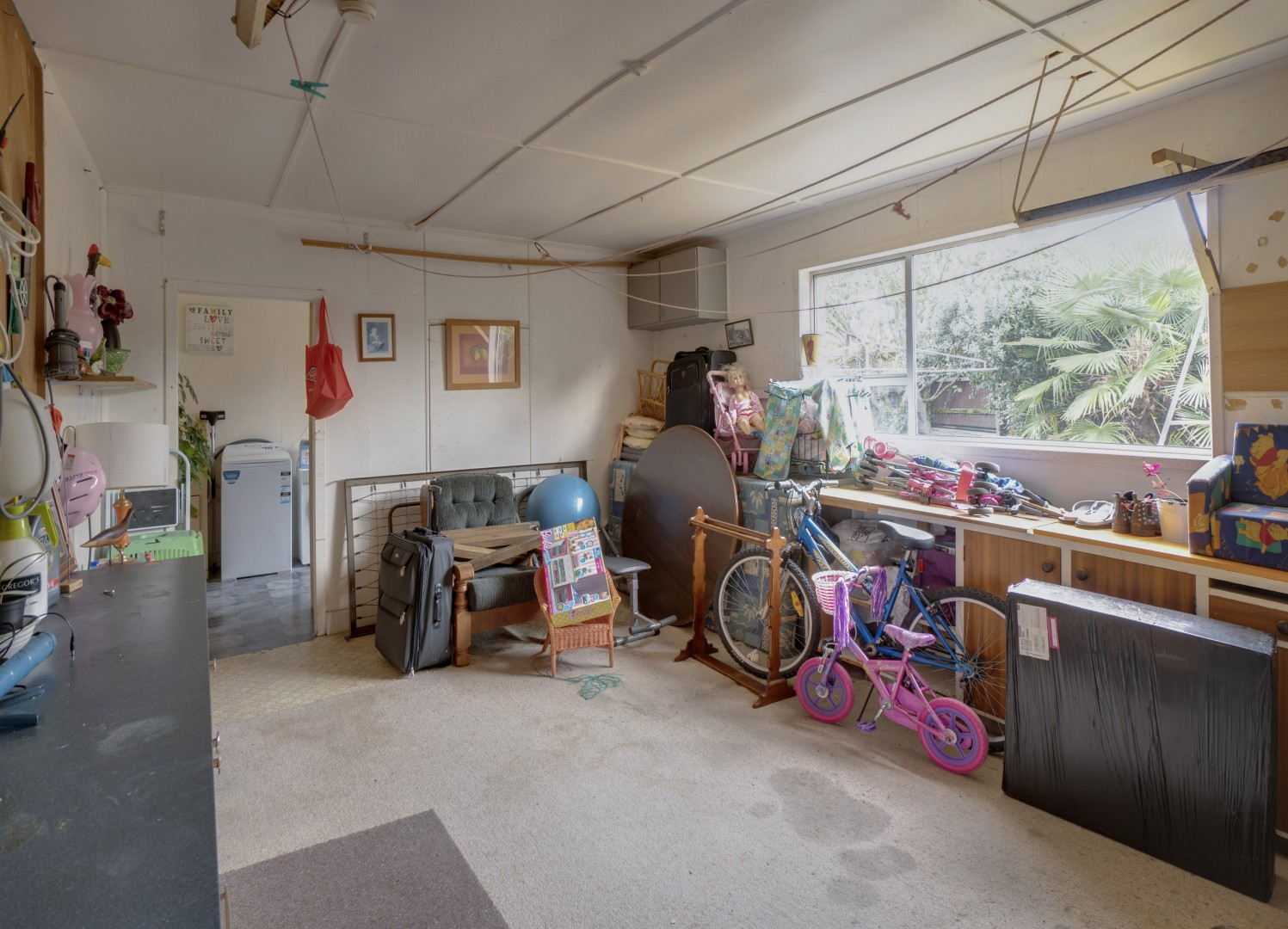 10 Cornwall Place, Stoke #15 -- listing/10109/o.jpeg